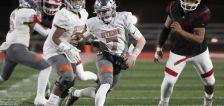High school football: Week 10 scores and schedule