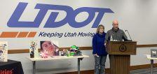Parents of teens killed on Utah roads urge caution, communication