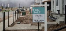New study reveals which Utah cities, counties saw biggest housing price increases