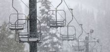 Snowbird owner POWDR's new Fast Tracks hits backlash in Utah, Oregon