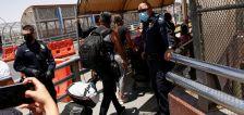 US prepares to resume Trump 'Remain in Mexico' asylum policy in November