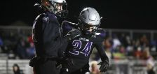Here's every opening-round matchup of the 2021 Utah high school football playoffs