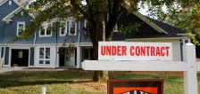 Vulnerable US homeowners face uncertainty as mortgage forbearance ends