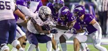 FCS Roundup: Montana State edges Weber State in defensive battle; Dixie State falls in WAC opener