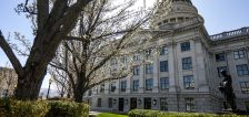 Utah Health Dept. 'strongly influenced' by feds instead of state lawmakers, state audit says