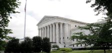 Supreme Court rules in favor of police accused of excessive force