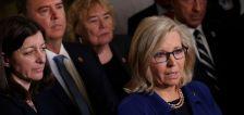 Trump sues US House panel investigating Jan. 6 attack