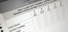 Your guide to the Salt Lake City Council election