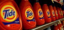 P&G to increase prices further as commodity, freight costs bite