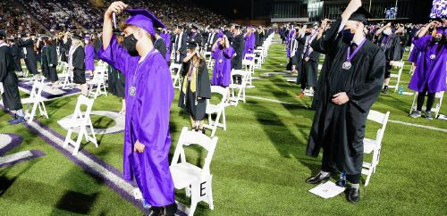 What Utah's exit from student loan business could mean for college scholarships