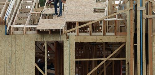 'It's scary': The West's housing crunch has southwest Colorado at crisis point
