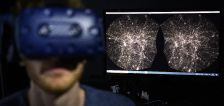 What is the metaverse? How the internet in 3D will work ... maybe