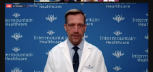 Intermountain Healthcare 'desperate' for donations as supply chain issues impact medical devices