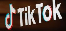 TikTok to be in congressional hotseat over school-trashing 'devious licks' content