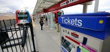 Will new TRAX station fix unprecedented problem for Salt Lake airport?