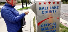 What you need to know about Utah's 2021 elections: Ranked choice voting, voter fraud
