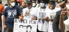 Slavery-era Georgia law is key defense argument in trial over Ahmaud Arbery's killing