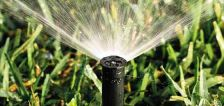 Lehi mulling water restrictions amid worsening statewide drought
