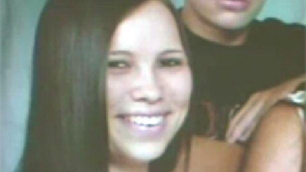 Pocatello Residents Distraught Over Teen's Murder   KSL.com