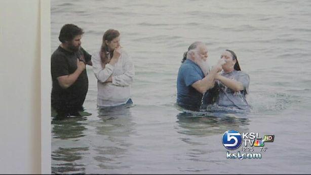 Ksl Com Cars >> Religious cult that inspired tragedy re-emerging in Salt Lake | KSL.com