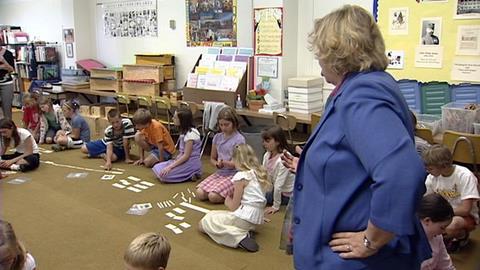 ksl com - 3 Utah schools recognized for success