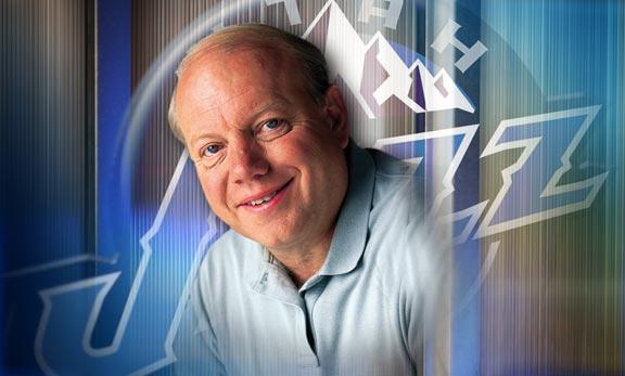 Ksl Com Cars >> Larry H. Miller passes away | KSL.com