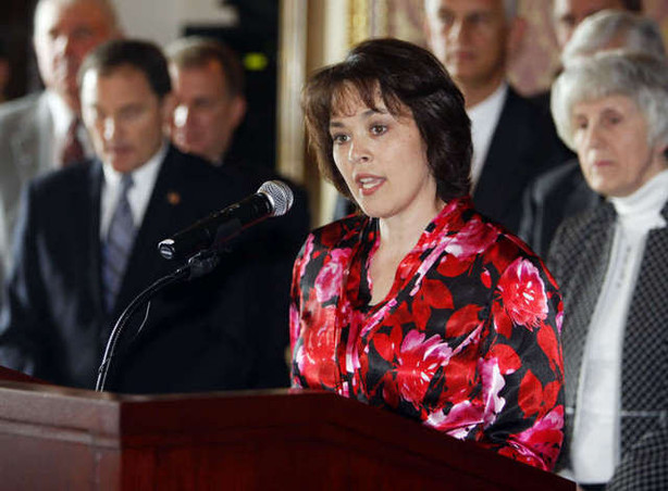 Utah governor signs immigration bills into law