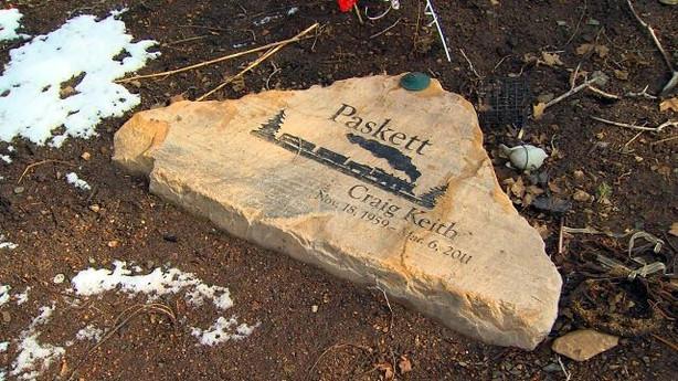 Can You Bury Your Dog In Your Backyard In Utah